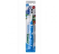 Gum Junior Esc Dent 902 Monst 7-9A