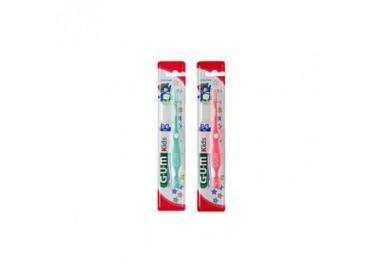 Gum Kids Esc Dent 901 Monst 3-6A