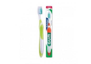 Gum Technique Esc Dent 491 Compact Suave