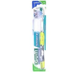 Gum Technique Esc Dent 493 Compact Med
