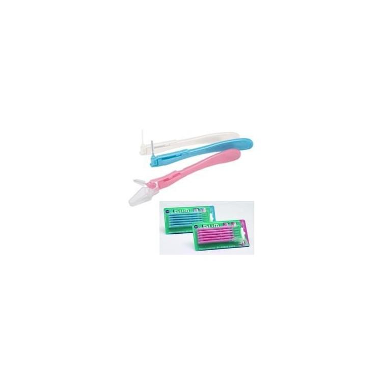 Gum Trav-Ler Esc 2114 Bi Direc Ultra