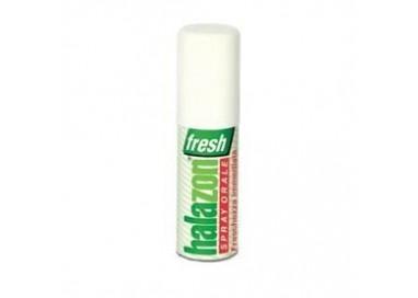 Halazon Spray Oral