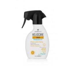 Heliocare 360 Ped Atop Loc Spray50+ 250