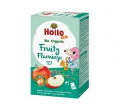Holle Bio Infusao Kids Plant Fruits 20 Saq