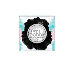 Invisibobble Elas Cab Sprunchie True Black