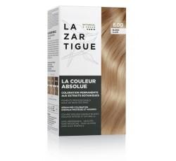 J. F. Lazartigue Color Perm 8.00 Louro Claro