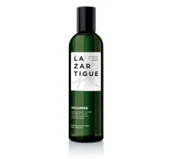 J.F. Lazartigue Champô Volume 250mL