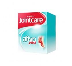 Jointcare Ativo Plus (Max) Caps X 30 + Comp X 30