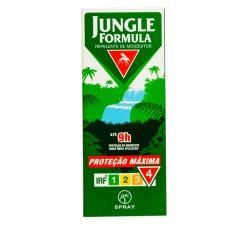 Jungle Formula Prot Max Orig Spray 75mL