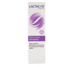 Lactacyd Pharma Hig Intim Suav 250 mL