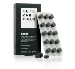 Lazartigue Boost Comp Queda Capilar X30