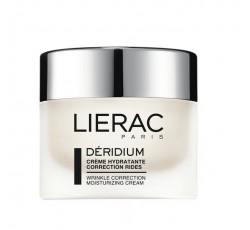 Lierac Rosto Deridium Creme Antienvelhecimento 50mL