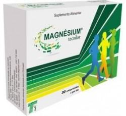Magnesium Tecnilor Comp X 30