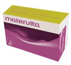Matervita Caps X 30