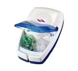 Medcare Compress Neb Compressor Neb C130