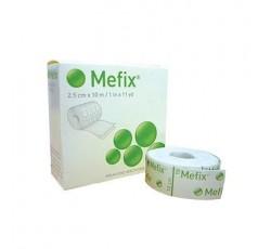 Mefix Adesivo 10 M X 2,5 Cm