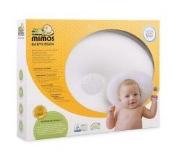 Mimos Almofada XL 1-10 Meses (36-46 Cm)