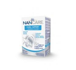 Nancare Flora Support Saq1,5G X14