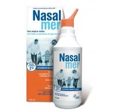 Nasalmer Spray Nasal 125 mL