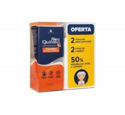 Neo Quitoso Plus 100+Toalha+Fita+Desc50%