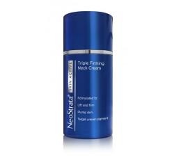 Neostrata Skin Ac Cr Reafirm Pescoco 80G