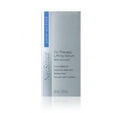 Neostrata Skin Ac Tri Therap Serum Lift 30mL