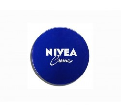 Nivea Creme Cr 75 mL
