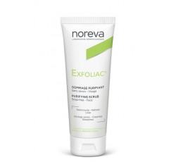 Noreva Exfoliac Gel Exfol Face 50 mL