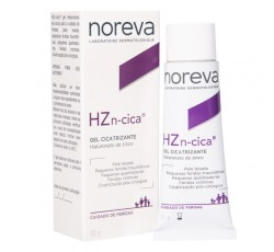 Noreva Hzn-Cica Gel 30G