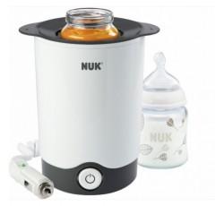 Nuk Thermo Express Mobil Aquec Bib