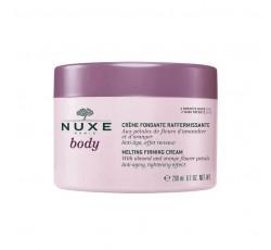 Nuxe Body Creme Reafirmante -5E 200mL