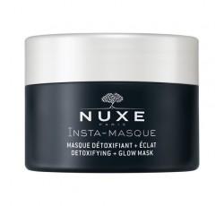 Nuxe Insta-Masque Detox 50Gr