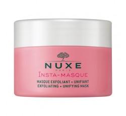 Nuxe Insta-Masque Exfol 50Gr