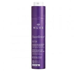 Nuxe Nuxellence Detox Cr Trat Envelhec 50 mL
