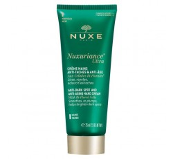 Nuxe Nuxuriance Ultra Cr Maos Manchas75mL