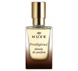 Nuxe Prodigieux Absolu Parf 30mL