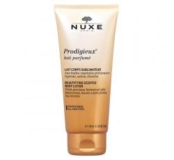 Nuxe Prodigieux Leite Corpo Perfum 200mL
