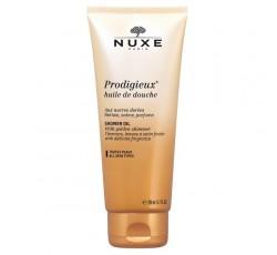 Nuxe Prodigieux Oleo Duche 200mL