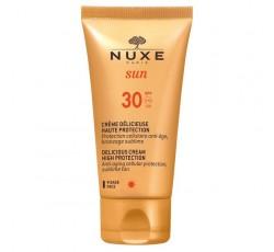 Nuxe Sun Cr Protec Rostspf30 50mL