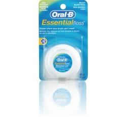Oral B Fio Dental Essencial Ment