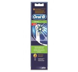 Oral B Rec Crossaction Rec Esc Elect X2