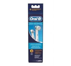 Oral B Rec Kit Ortho X 3