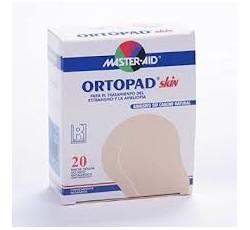 Ortopad Skin Regu Penso Oft X 20