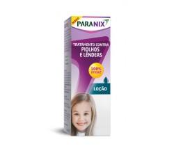 Paranix Locao Piolhos 100mL+Pente
