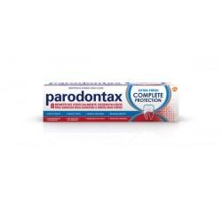 Parodontax Complete Protect Pasta Dent 75mL