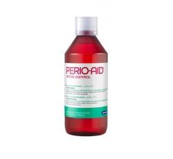 Perio-Aid Active Control Colutorio 0.05% 500 mL