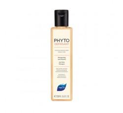 Phyto Defrisant Champo 250mL