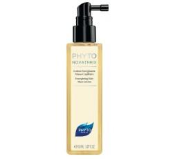 Phyto Novathrix Loc Spray 150mL