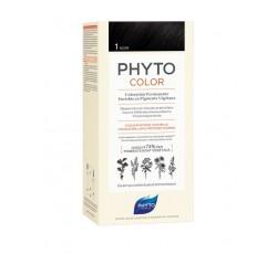 Phytocolor Col 1 Preto
