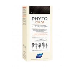 Phytocolor Col 4 Castanho